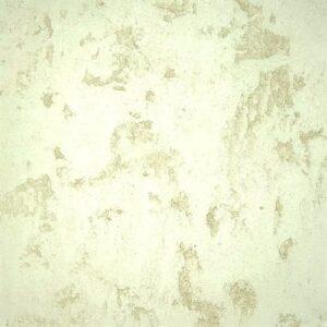 VT7 - BEIGE CALABRESE